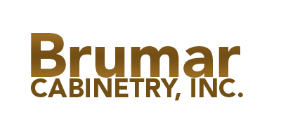 Brumar Cabinetry, Inc. Logo
