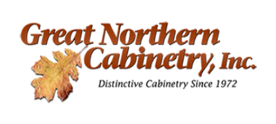 Great Northern Cabinetry Logo