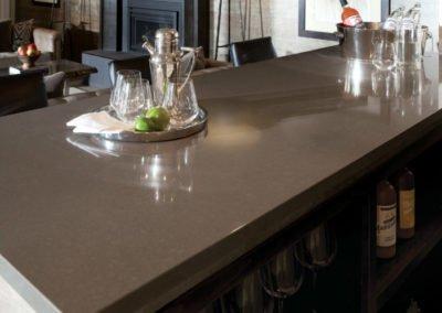 cambia-quartz-countertop